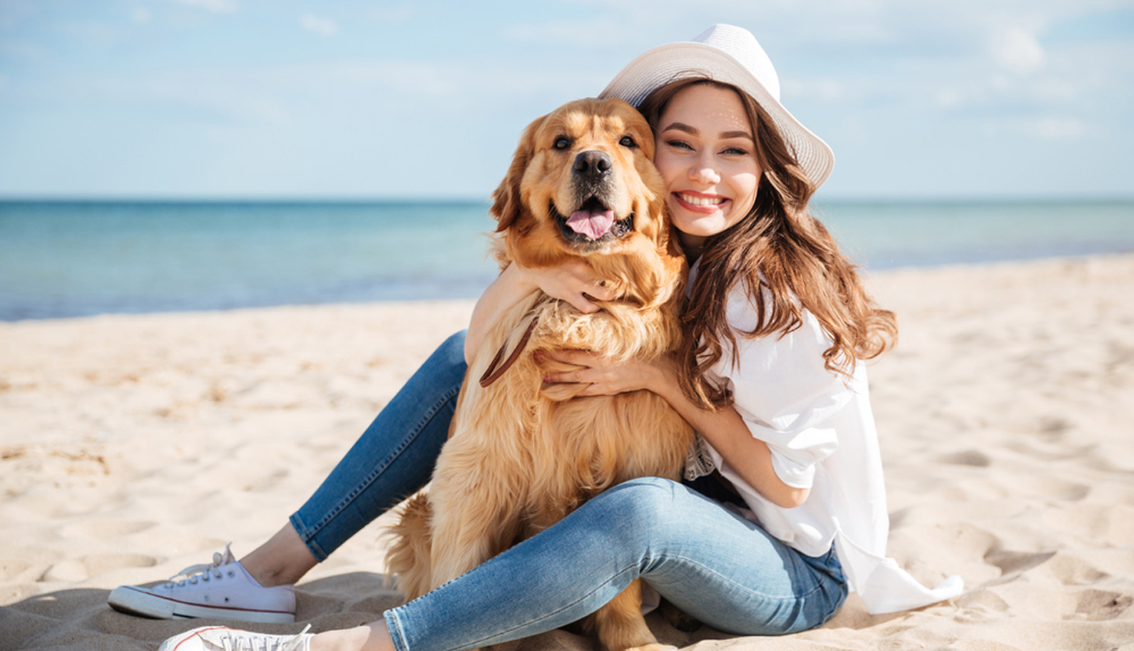 For comprehensive preventative care for your pet,We are a caring facility serving Clay, Pinson, Trussville, and surrounding areas.